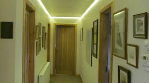 lighting ideas track lighting for hallway design ideas smart