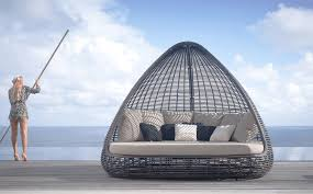 daybed amazing daybed outdoor better homes and gardens
