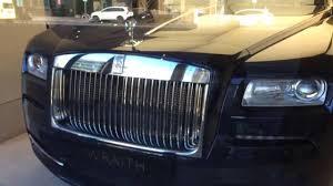 roll royce australia rolls royce motor cars melbourne australia youtube