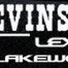 youtube lexus 2010 es 350 stevinsonlexusoflake youtube