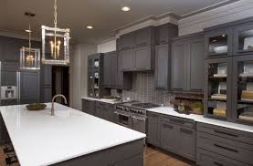 popular kitchen backsplash 71 exciting kitchen backsplash trends to inspire you home