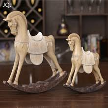 popular resin horse statues buy cheap resin horse statues lots