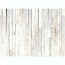 chic coloured wooden panel wall mural 315cm x 232cm