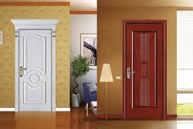 interior doors design decorating cute interior door ideas 16 httpwww co ukwp solid wood