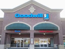 goodwill furniture donation goodwill store outlet center donation center 571 hepburn rd