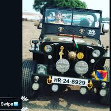 police jeep kerala saurashtra