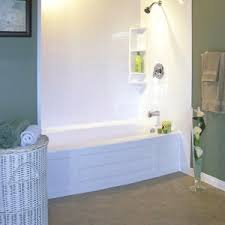 Acrylic Bathtub Liners Bathtub Liners And Refinishing Acrylic Tub U0026 Tile Liners