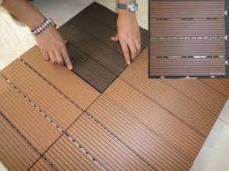 composite wood decking wpc u2014 home ideas collection fashionable