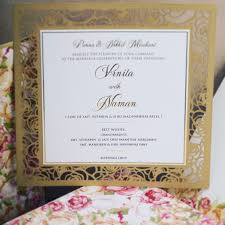 indian wedding card company card invitations