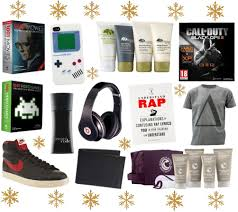 gift ideas for him boyfriend best friend