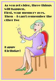 humorous birthday cards free printable humorous birthday cards printable birthday