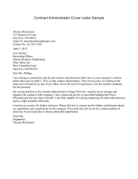 Agreement Letter Template Between Two Parties Letter Of Agreement Samples Template Learnhowtoloseweight Net
