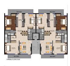 interior awesome apartment floor plans designs small studio