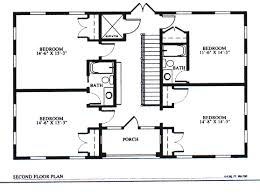 pool house plans with bedroom pool house plans home design ideas