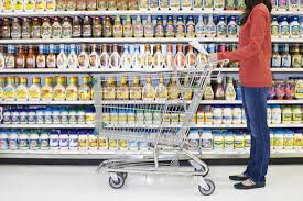 nine ways that processed foods are harming people