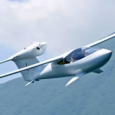 New Amphibious Light Sport Aircraft Prepare For Takeoff Robb Report