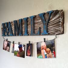 home decor family signs secret tricks to any diy craft reclaimed wood signs wood