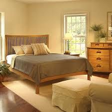 Berkeley Bedroom Set By Copeland Bedroom Smart Furniture - Berkeley bedroom furniture
