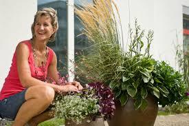 blumenkã sten balkon wohnzimmerz balkon pflanzen with beet und balkonpflanzen blumen