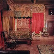 chambre d hote monestier de clermont chambre d hôtes de charme chateau de bardonenche à monestier de