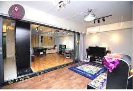 party rooms for hire in hong kong venuehub hk