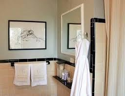 26 best bathroom ideas for rental images on pinterest bathroom