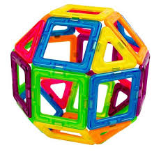 black friday target magformers magformers coupon code save 30 off magnetic building sets