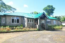 devon bungalow thalawakelle budget hotels u2013 budget hotels