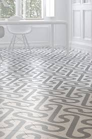 Home Depot Design Center Nyc 208 Best Inspiring Tile Images On Pinterest Bathroom Ideas Home