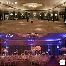 Wedding Planner Nyc Ruby J Events Takes Us Behind The Scenes Of A Nyc Jewish Wedding