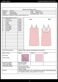 picture house specification sheet template plan specification