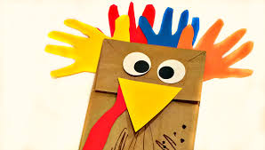 thanksgiving turkey hat craft 20 fun and crafty paper bag turkey projects guide patterns