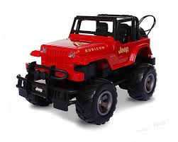 electric jeep suvs with jeep wrangler rc car powerful amphibious remote control