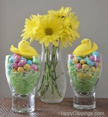 Easter Table Decorations Centerpieces by 48 Diy Easter Decorations You Need Right Now Page 7 Of 7 Diy Joy