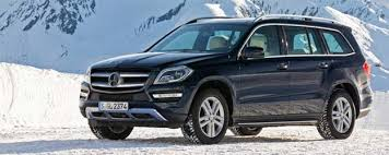 mercedes m class price mercedes india starts assembly of gl class cuts price by rs