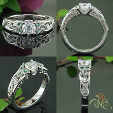celtic rings 147 best claddagh rings and jewerly images on