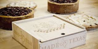 Mail Order Food Where To Get The Best Mail Order Pies Nationwide Mail Order Pies
