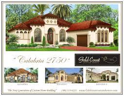 luxury house plans gold coast