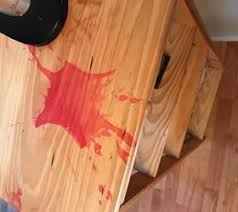 how to get candle wax hardwood floors part 9 size