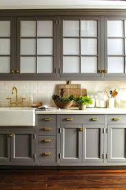 cuisine couleur grise cuisine bois gris cuisine cuisine en bois couleur grise cethosia me