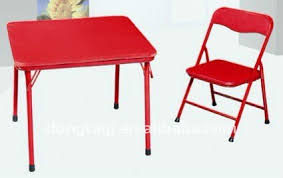 kids fold up table and chairs stupefying kids folding table and chairs kid folding table and chair
