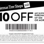 coupons tree shop intended for the