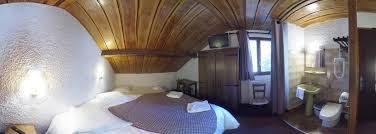 chambre d hotes orcieres hotel les gardettes orcières merlette ski hotel les gardettes