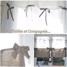 petit rideau de cuisine rideaux cagnard petit rideau de cuisine trendy crations rideau