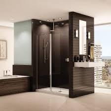 bathroom shower design ideas shower design ideas for a bathroom remodel angie s list