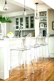 kitchen island stool height kitchen island with 4 bar stools kitchen island chairs large size of
