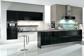 High Gloss Black Kitchen Cabinets High Gloss Black Kitchen Cabinets Frequent Flyer