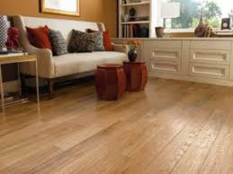 albuquerque nm floor coverings international hardwood carpet