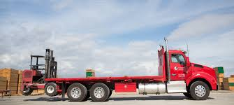 kenworth dealers in california golden state lumber results from t880s in delivery service