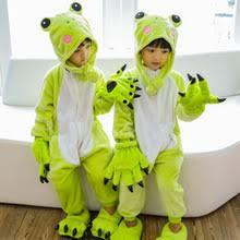 Pikachu Halloween Costume Kids Cheap Pokemon Costumes Kids Aliexpress Alibaba Group